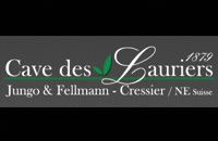 cave _des_lauriers