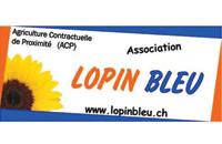 lopin_bleu