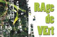 rage_de_vert