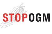 stop_ogm