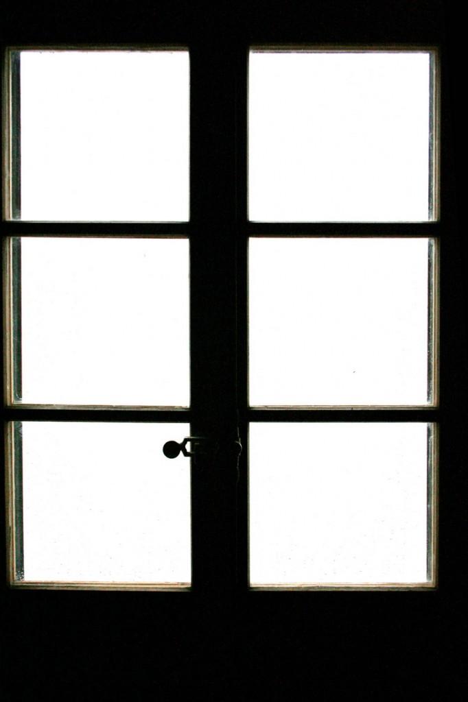 Jour de mauvais temps au f nestral josy taramarcaz for Fenetre jour de souffrance