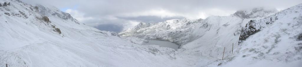 Feno-pano-neige