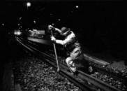 gare_ripage_du_rail