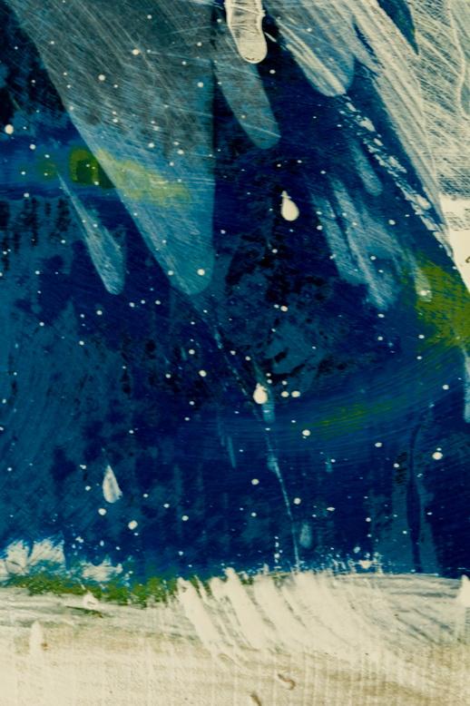 Monde_bleu_matin_d-hiver