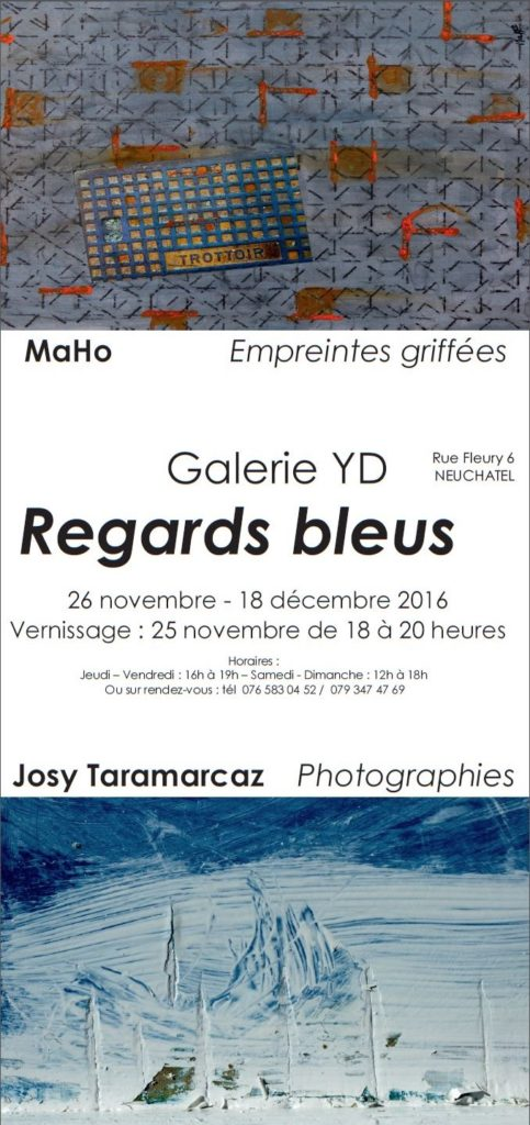 affiche_expo_yd-2016